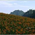 2012-08-六十石山37