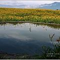 2012-08-六十石山39