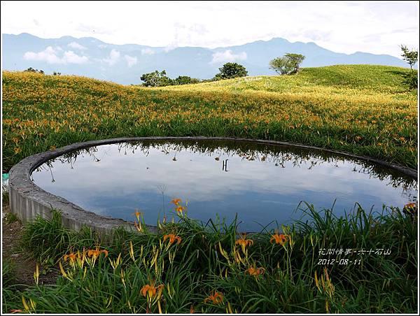 2012-08-六十石山45