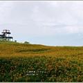 2012-08-六十石山47