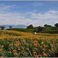 2012-08-六十石山49