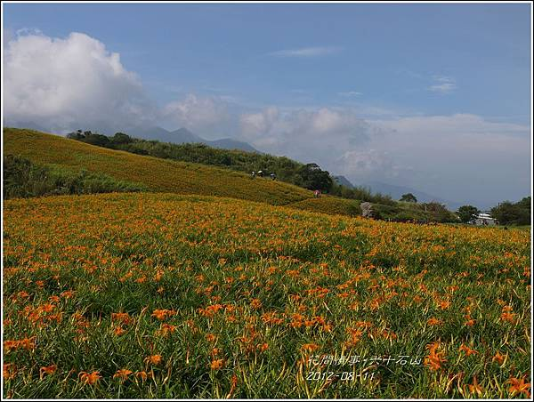 2012-08-六十石山50