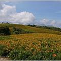 2012-08-六十石山51