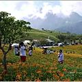 2012-08-六十石山54