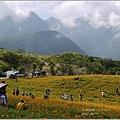 2012-08-六十石山56