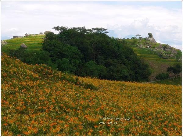2012-08-六十石山62