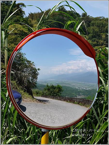 2012-08-六十石山66