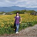 2012-08-六十石山(人物)1