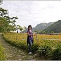 2012-08-六十石山(人物)3