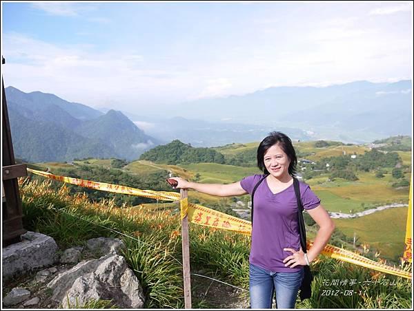 2012-08-六十石山(人物)8