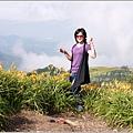 2012-08-六十石山(人物)10