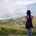 2012-08-六十石山(人物)12