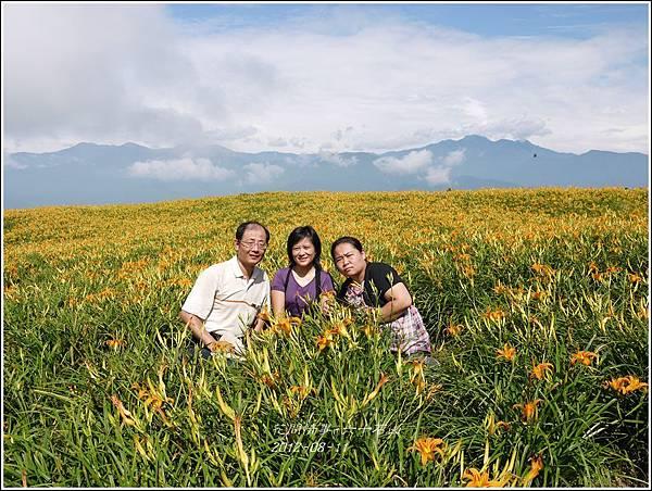 2012-08-六十石山(人物)21