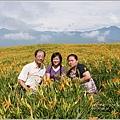 2012-08-六十石山(人物)22