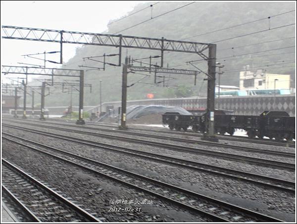 2012-火車站