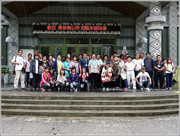 2012-泰雅生活館14
