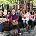 2012-08-高雄壽山動物園1