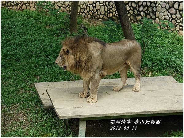 2012-08-高雄壽山動物園10