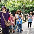 2012-08-高雄壽山動物園11