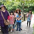 2012-08-高雄壽山動物園12
