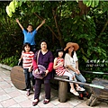 2012-08-高雄壽山動物園13