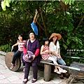 2012-08-高雄壽山動物園14