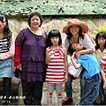 2012-08-高雄壽山動物園19