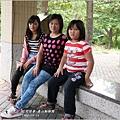 2012-08-高雄壽山動物園25