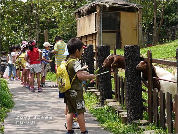 2012-08-高雄壽山動物園29