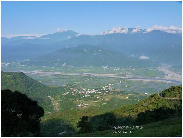 2012-08-赤柯山1
