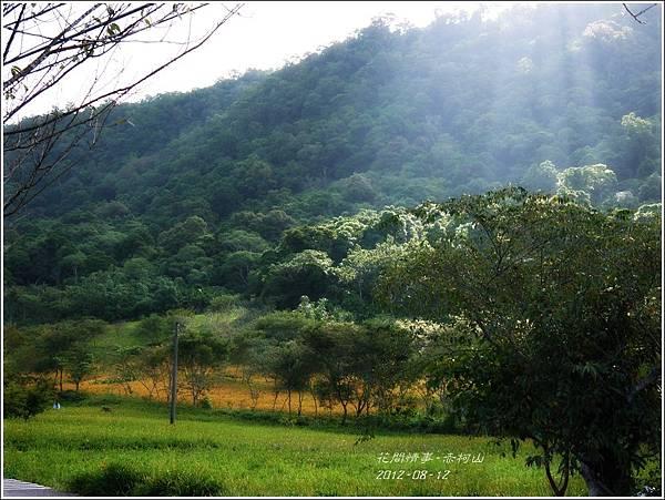 2012-08-赤柯山8