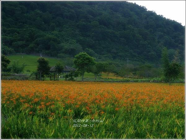 2012-08-赤柯山14