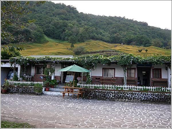 2012-08-赤柯山16