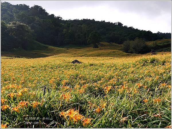 2012-08-赤柯山17