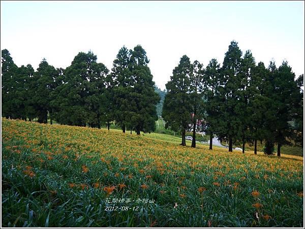 2012-08-赤柯山24