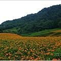 2012-08-赤柯山25