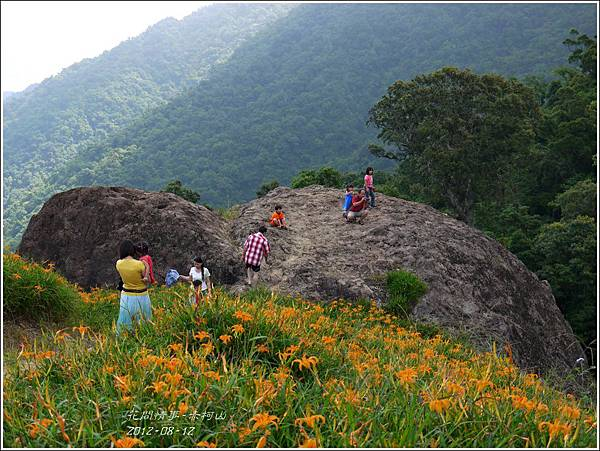 2012-08-赤柯山28