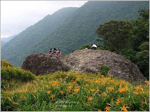 2012-08-赤柯山31