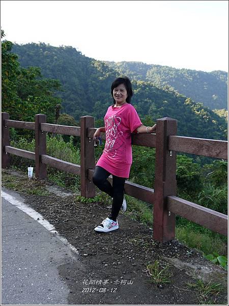 2012-08-赤柯山人物篇1
