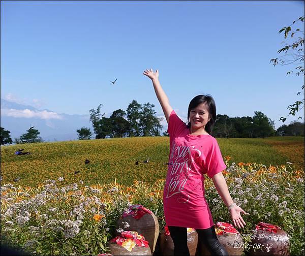 2012-08-赤柯山人物篇7