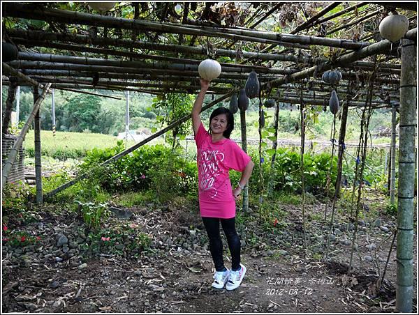 2012-08-赤柯山人物篇15