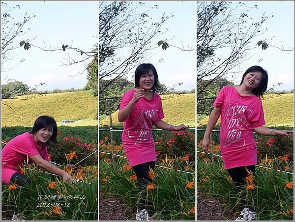 2012-08-赤柯山人物篇17