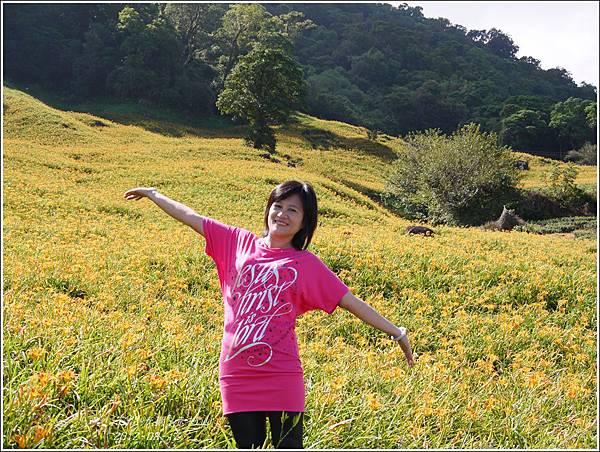 2012-08-赤柯山人物篇24