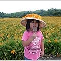 2012-08-赤柯山人物篇25