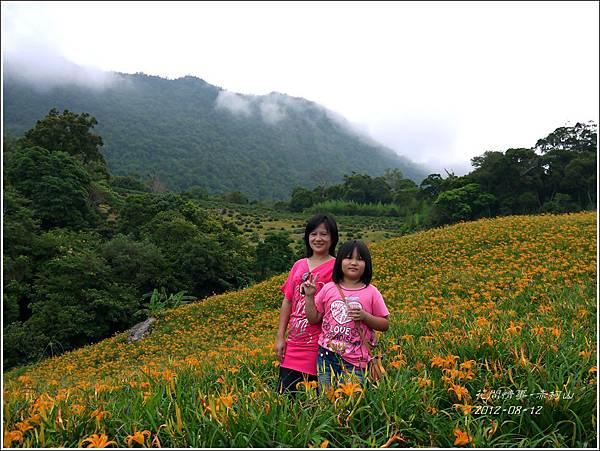 2012-08-赤柯山人物篇32
