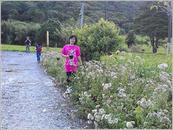 2012-08-赤柯山人物篇36