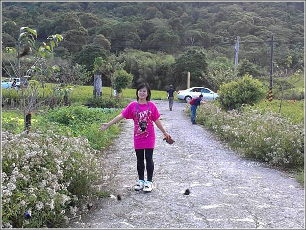 2012-08-赤柯山人物篇37