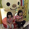 2012-08-萬時代廣場006