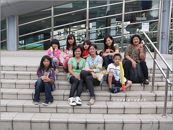 2012-08-義大遊樂世界31