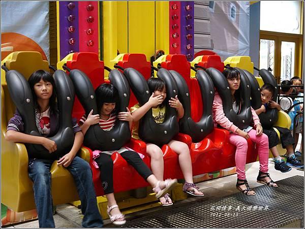 2012-08-義大遊樂世界10